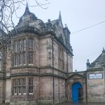 Threat to music tuition in Fife Schools