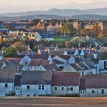 Fife Council to consult on regulating HMO numbers in St Andrews