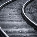 Repairs to Leuchars Station bridge scheduled
