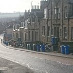 St Andrews HMO consultation closes 28th February