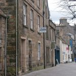 Funding cuts to hit Fife voluntary organisations