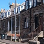 Student HMO and PBSA Owners should be paying their share into the local rate pot