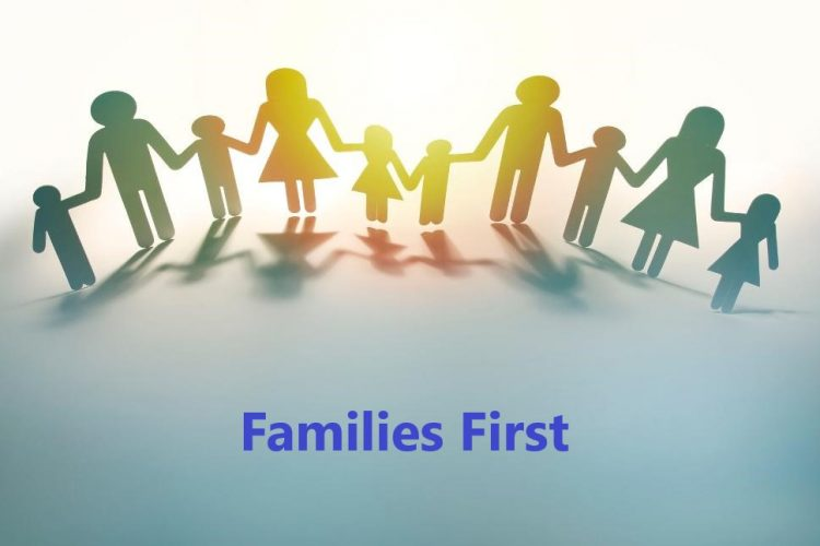 Families First St Andrews faces continued funding uncertainty