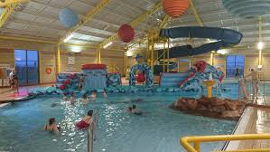 Fierce backlash against plans to reduce East Sands Leisure Centre opening hours