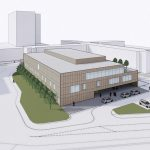 State of the art orthopaedic centre moves a step closer