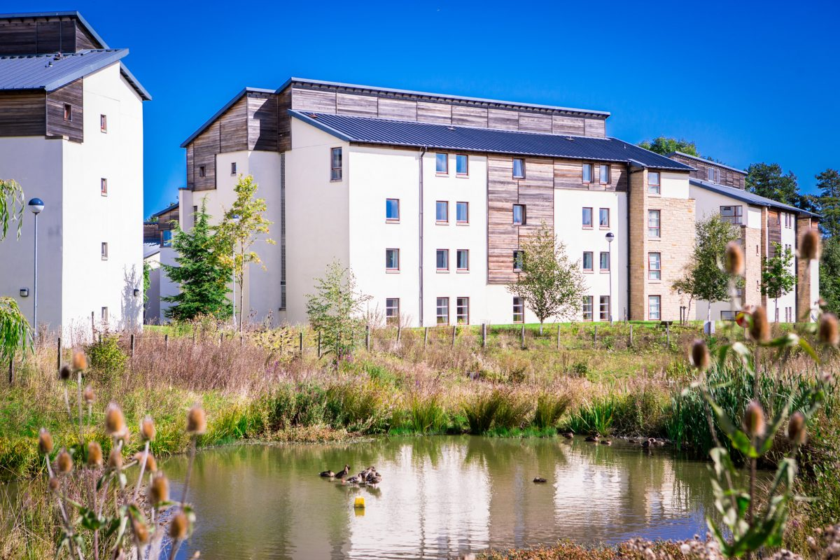 University contests new HMO fees scale