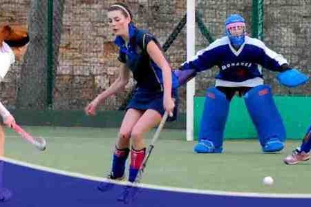 Support for Madras 2G hockey pitch grows