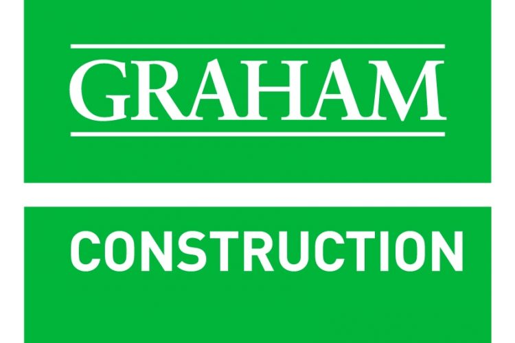 Graham closes University construction sites