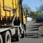 St Andrews Recycling Centre opens June 1st
