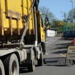 COVID-19: Testing capacity at Ninewells ramping up