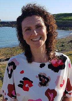 Wendy Chamberlain