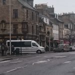CSARA clarifies its views on a post Lock-down St Andrews.