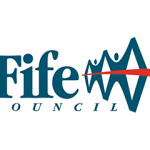 Fife Council restarts more services
