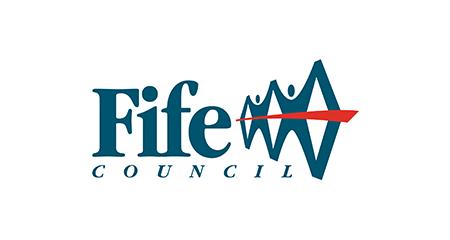 Fife Council restarts more services
