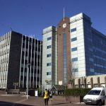 £11 Million hole in council budget anticipated