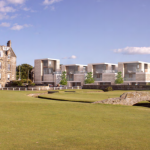 Fife's planning performance 2019-20; a review