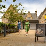 St Andrews Wardlaw Museum reopens
