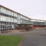 Proposals for Kilrymont campus announced